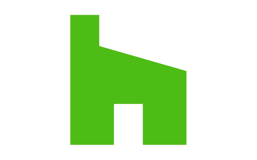 ps_houzz_01.jpg
