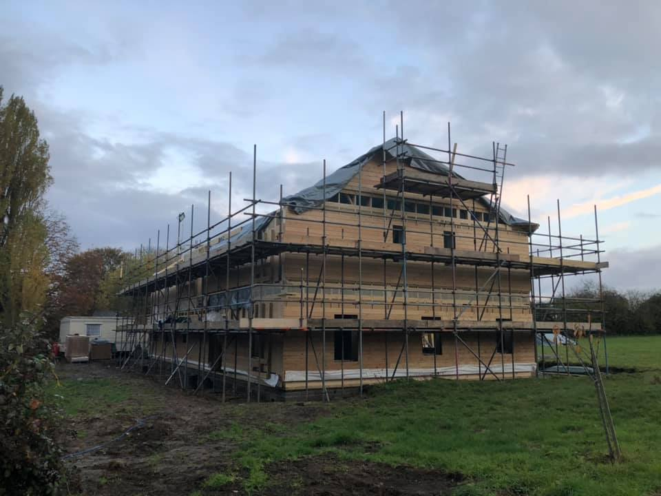 15-001-Buxhall-Suffolk-NewBuild-Passive House-Eco-House-Contemporary-Traditional-Greenfield Site-Construction-010.jpg