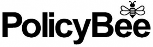 image-grid-policybee-logo.png