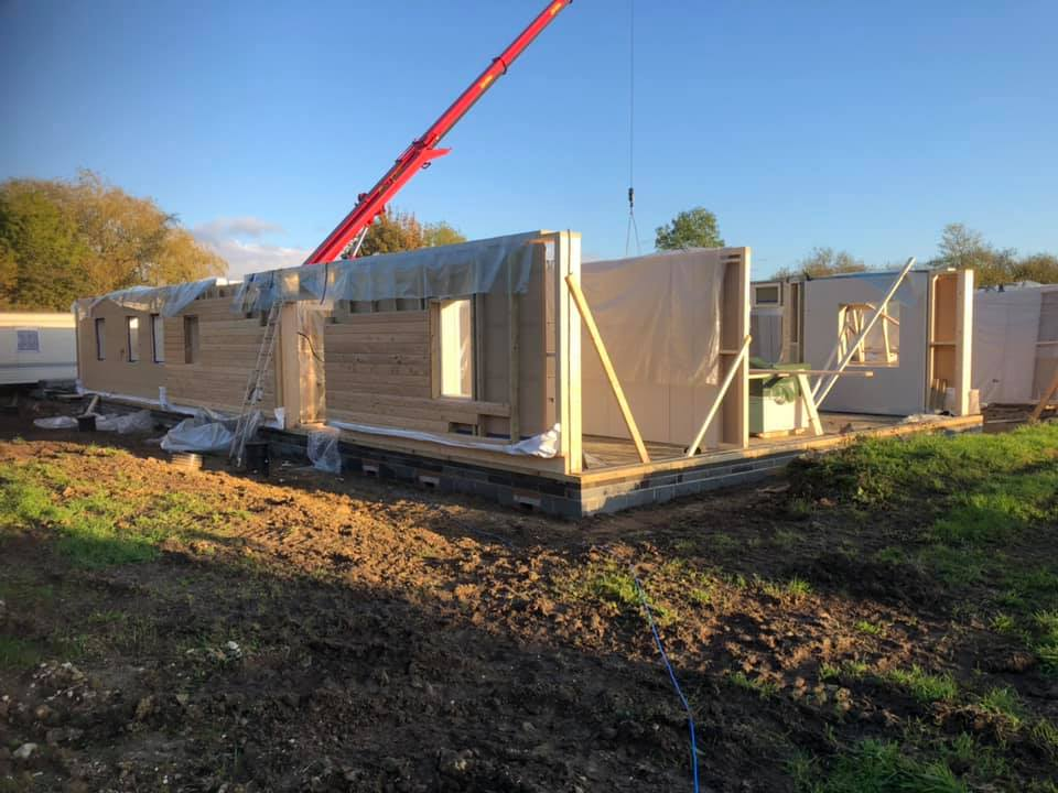 15-001-Buxhall-Suffolk-NewBuild-Passive House-Eco-House-Contemporary-Traditional-Greenfield Site-Construction-008.jpg