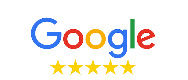 google-reviews-png-10.png